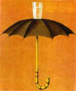 Magritte6